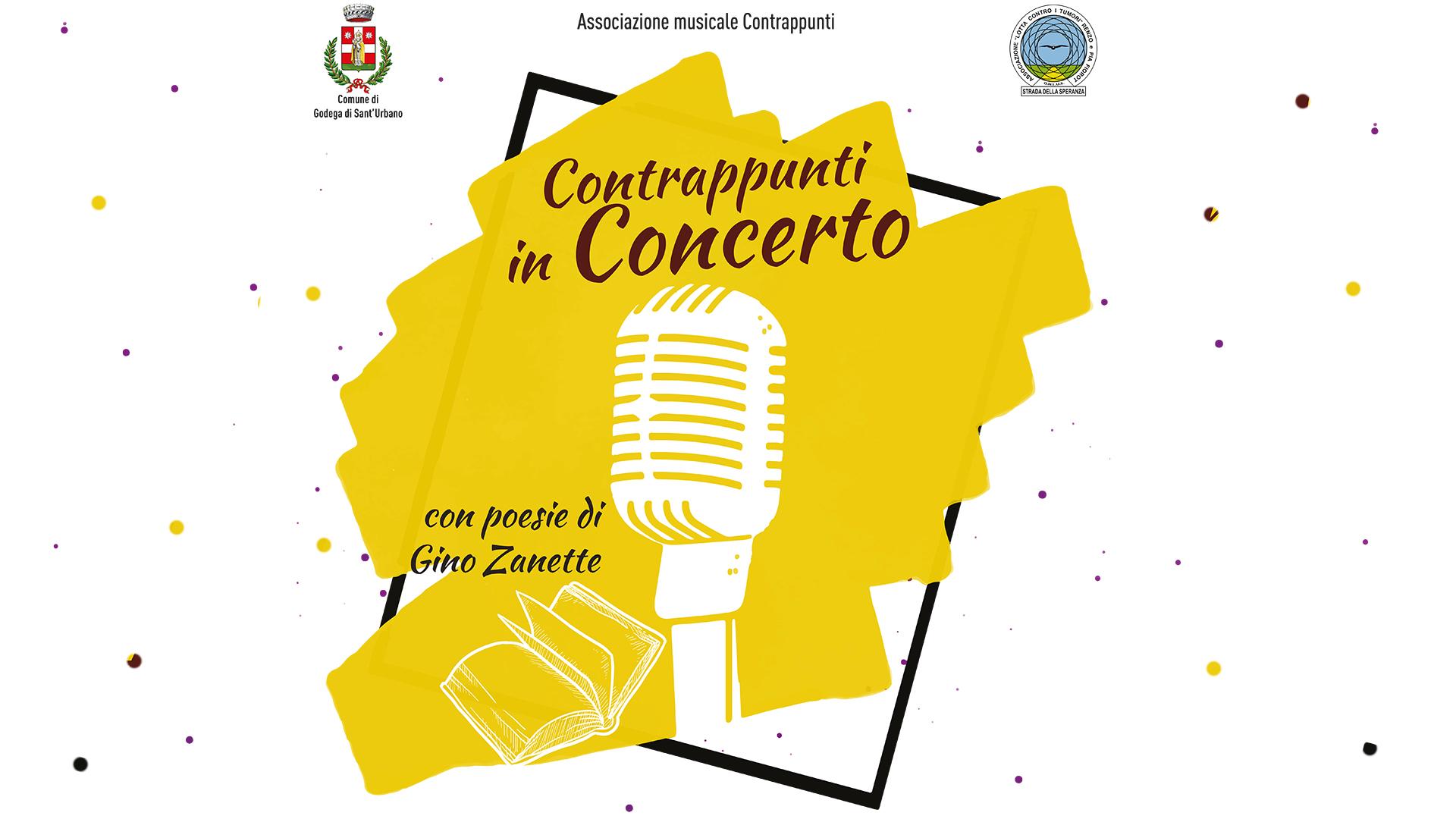 contrappunti concerto locandina