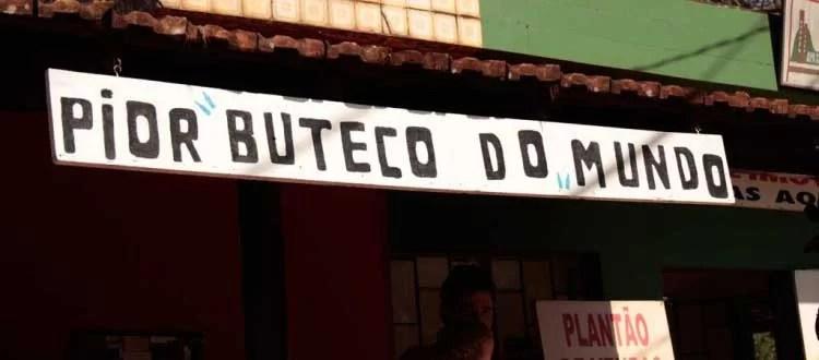 Distrito de Brumadinho