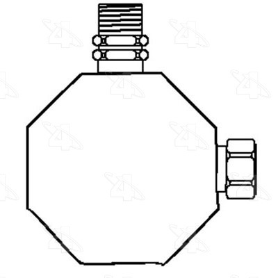 Diagram Along With 96 Dodge Dakota Fuse Box 96 Ford F-150