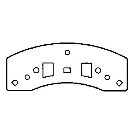 Engine Heating Pads Earthing Pad Wiring Diagram ~ Odicis