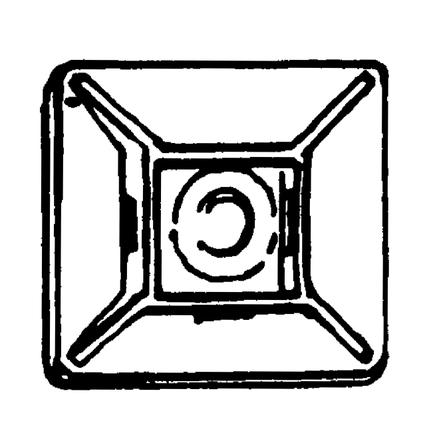 Air Bag Suspension Hose Air Suspension Piping Wiring