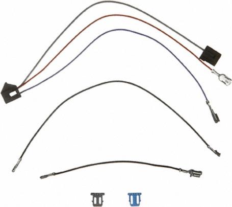 Fj Cruiser Radio Wiring Harness, Fj, Free Engine Image For