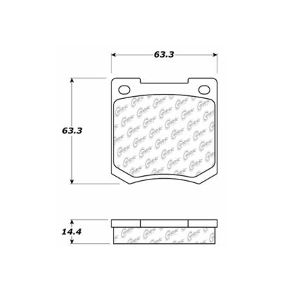 Engine Heating Pads Heated Shoulder Pad Wiring Diagram