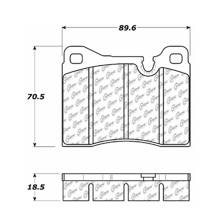 Auto Engine Heat Blankets, Auto, Free Engine Image For