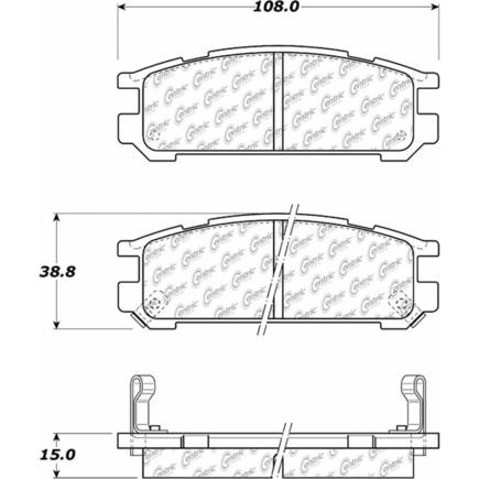 Body Heating Pads Corn Pads Wiring Diagram ~ Odicis