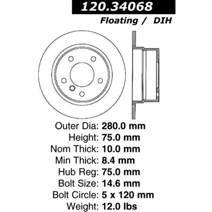 4 Cylinder Turbo Engine, 4, Free Engine Image For User
