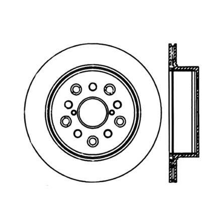 Gmc Truck Air Conditioning System Diagram GMC Fuel Tank