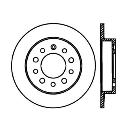 Body Shop Wiring Diagram