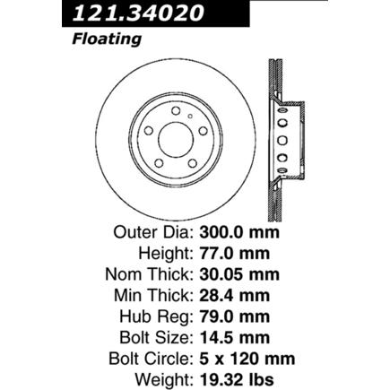 Bmw Air Suspension AE86 Air Suspension Wiring Diagram ~ Odicis