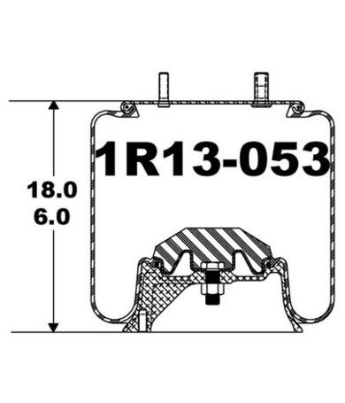 Kenworth Truck Engine Mercury Marine Engines Wiring