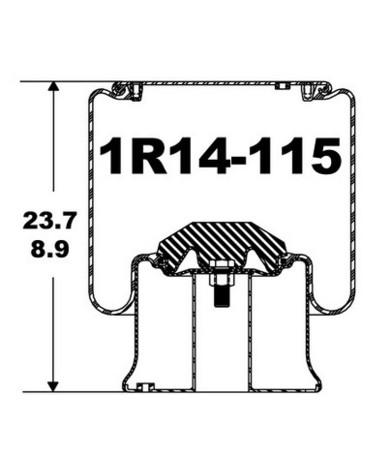 Pt Cruiser Air Bag Location Impala Air Bags Wiring Diagram