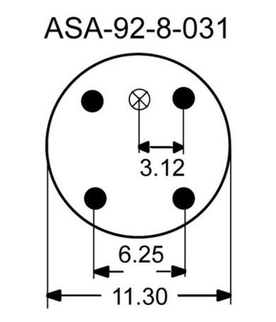 Kenworth Air Suspension Diagram Kenworth Fuse Panel