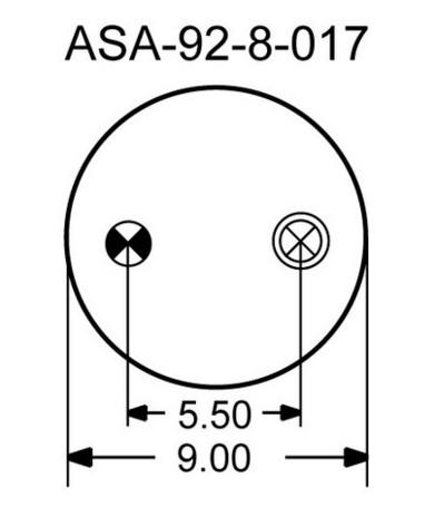 Ingersoll Tractors Parts Diagrams, Ingersoll, Get Free