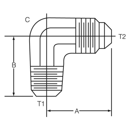 Blower Fuel Injection Fuel Pump Wiring Diagram ~ Odicis