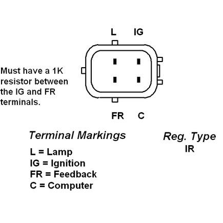 3 5 Mm Plug Wiring Diagram 5.3 Fuel System Diagram Wiring
