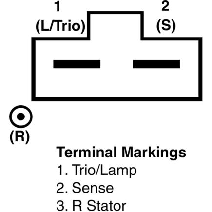 Wiring 220 Volt Plug L1 L2 220 Volt Dryer Outlet ~ Elsavadorla