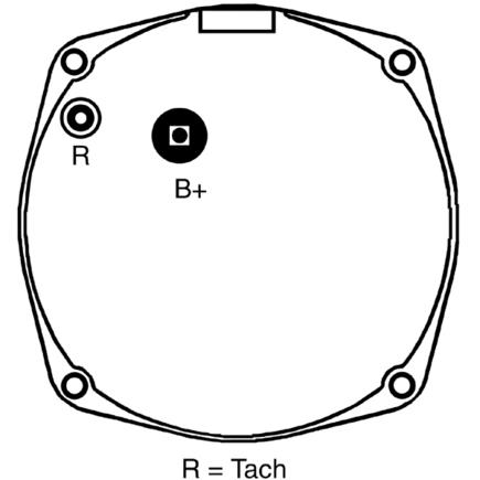 Automotive Exhaust Fan Auto Fan Wiring Diagram ~ Odicis