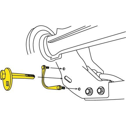 Toyota Solara Wiring Diagram Electrical System