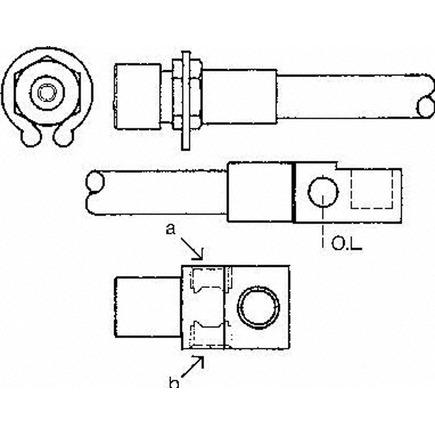 2008 Suzuki Forenza Cooling System Diagram