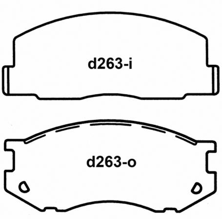 Wiring Diagram Hyster H50 Hyster Forklift Schematic Wiring