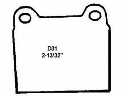 Bmw E30 Fuse Box BMW E92 Fuse Box Wiring Diagram ~ Odicis