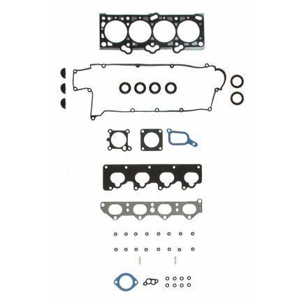 Land Rover 2001 Discovery Fuse Box Diagram 2001 Land Rover