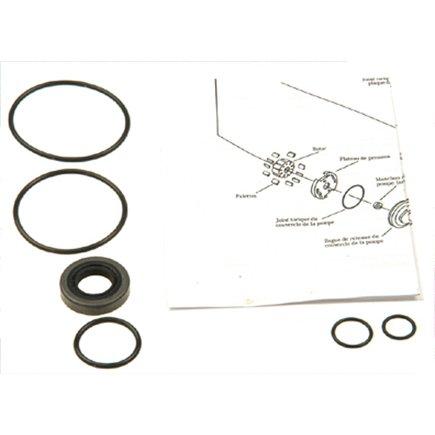Kenworth Engine Codes Dodge Engine Codes Wiring Diagram