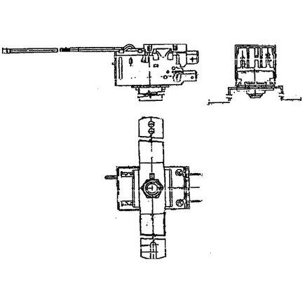 94 Jetta Wiring Diagram 2000 Jetta Radio Wiring Diagram