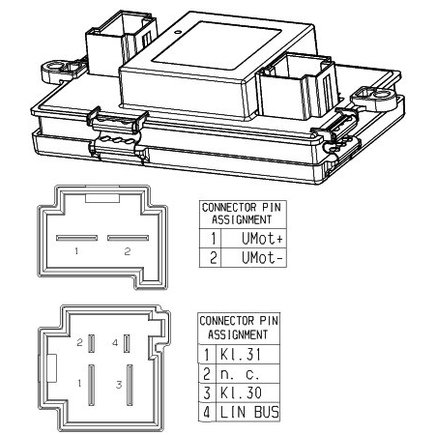 Air Filters For Fans Air Filters With Fans Wiring Diagram