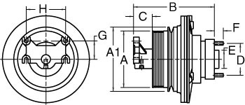 Kysor Fan Clutch Diagram, Kysor, Free Engine Image For