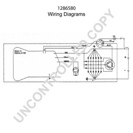 Surge Protection Wiring Diagram Carbon Monoxide Detectors