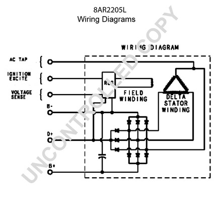 Fisher Minute Mount 1 Wiring Diagram, Fisher, Free Engine