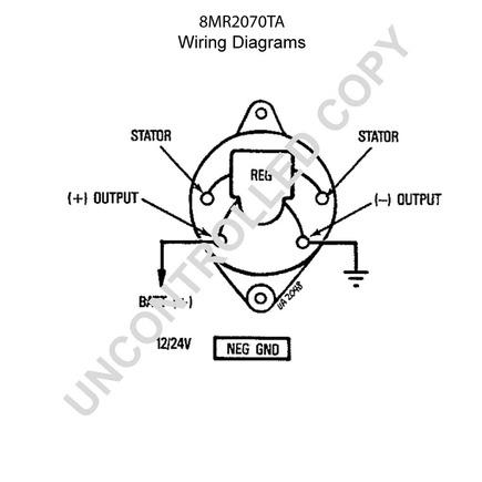 International Trailer Wiring Diagram