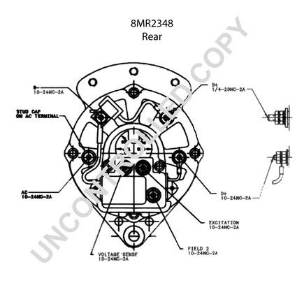 Harley Ignition Switch Wiring Diagram Harley Chopper