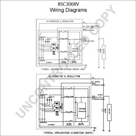 Fix Power Steering Hose Air Filter Hose Wiring Diagram