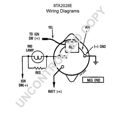 5 Pole Fan Relay Wiring Diagram Auto Relay Diagram Wiring