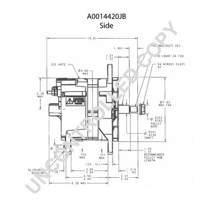 95 F350 Vacuum Diagram Lowered F350 Wiring Diagram ~ Odicis