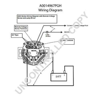 International Truck Exhaust Parts Diagram