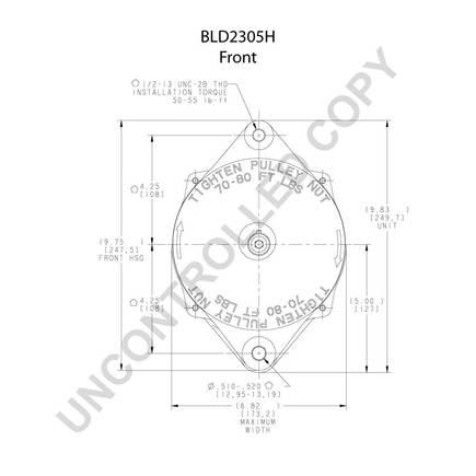74 International Wiring Diagram International AC Wiring