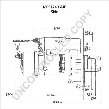 18 Hp Engine Specifications 135 HP Engine Wiring Diagram