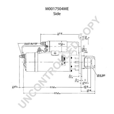 Bmw V10 F1 Engine, Bmw, Free Engine Image For User Manual