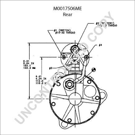 Heavy Truck Air Suspension Heavy Truck Engine Wiring
