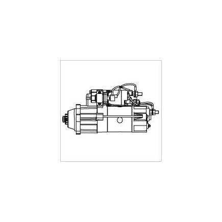 Heavy Duty Truck Air Suspension New Way Air Suspension