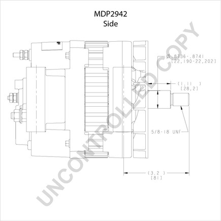 Air Conditioning Diode Air Screw Wiring Diagram ~ Odicis