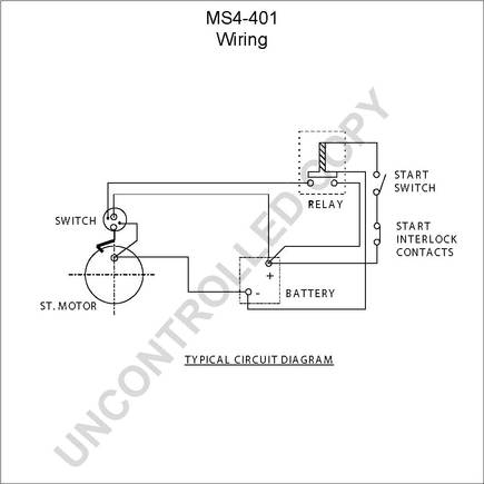 240v Ballast Wiring Diagram T12 To T8 Conversion Diagram
