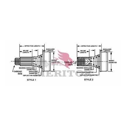 Automotive Body Plugs Automotive Electrical Plugs Wiring