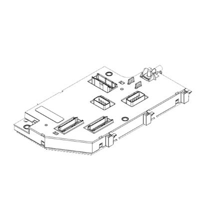 International 4300 Fuse Panel Diagram Kenworth T600 Fuse