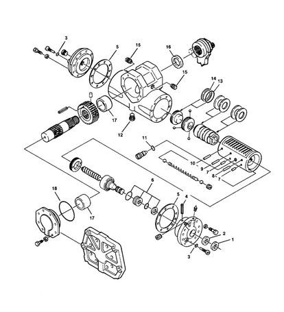 Kenworth Power Steering Kenworth Seats Wiring Diagram ~ Odicis