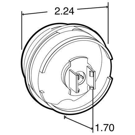 12v Air Conditioning 12V Fan Wiring Diagram ~ Odicis