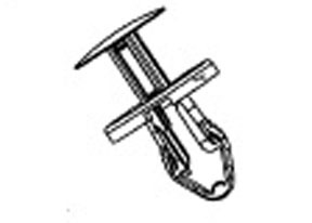 Navistar Engine Diagram, Navistar, Free Engine Image For